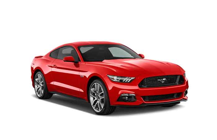 2019 Best Car Lease Deals 2019 Ford Mustang Leasing (Best Car Lease Deals & Specials) · NY