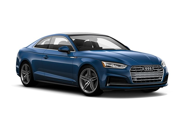 2018 Audi A5 Leasing Best Car Lease Deals Specials Ny Nj Pa Ct